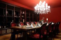 Restaurant Hotel Schone Aussicht Tagungshotel In Dresden
